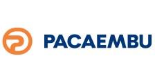 Pacaembu Autopeças logo