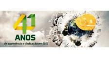 7efb89466359e Vaga de emprego de Vendedor De Máquinas E Equipamentos em São ...
