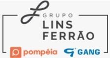 Lojas Pompéia logo