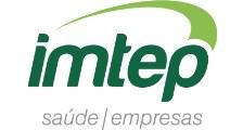 Imtep logo
