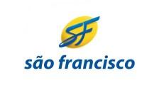 Grupo São Francisco logo