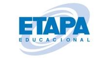 Grupo Etapa logo