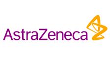 AstraZeneca Brasil logo