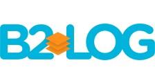 B2Log logo