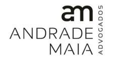 Andrade Maia Advogados logo