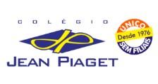 cbdfce5c65e COLÉGIO JEAN PIAGET - Por Dentro da Empresa