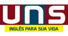 UNS Idiomas logo