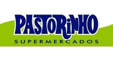 Supermercado Pastorinho logo