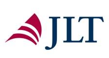 JLT Brasil logo