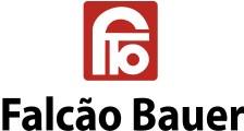 Falcão Bauer logo