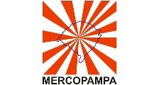 Mercopampa Transportes LTDA logo