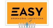 EASY logo