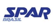 SPAR Brasil logo