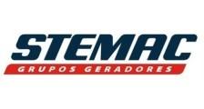 Stemac logo