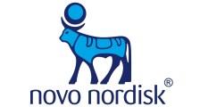 Novo Nordisk Brasil