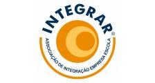 INTEGRAR - RS logo