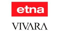 Vivara - Etna logo