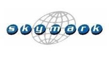 Skymark logo
