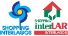 Shopping Interlagos logo