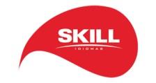 Skill Idiomas logo