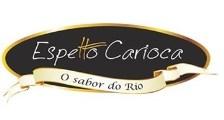 Espetto Carioca logo