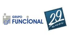 FUNCIONAL RECURSOS HUMANOS logo