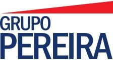 Grupo Pereira logo