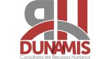 Dunamis RH logo