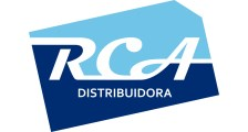 RCA Ltda logo