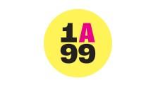 Lojas União 1a99 logo