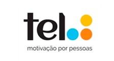 Tel Centro de Contatos logo