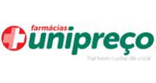 Farmácias Unipreço logo
