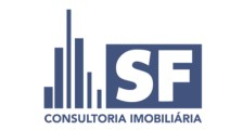 SF Brokers logo