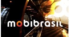 Mobibrasil logo