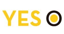 Yes Promo logo