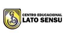 Centro Educacional Lato Sensu logo