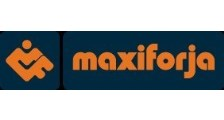 Maxiforja logo