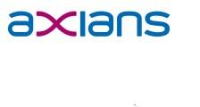 Planus Tecnologia logo
