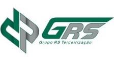 Grupo RS Terceirização logo