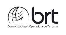 BRT Consolidadora logo