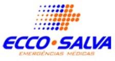 Ecco-Salva Emergencias Medicas logo