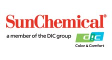 Sun Chemical do Brasil logo