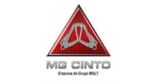 Mg cinto logo