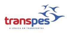 Transpes logo