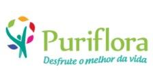 Puriflora logo