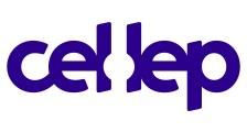 Cel.Lep Idiomas logo