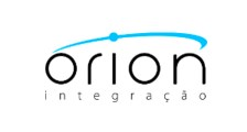 ORION INTEGRACAO logo