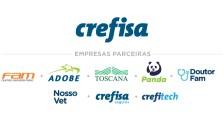 Adobe - Assessoria de Serviços Cadastrais logo