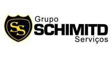 Logo de Grupo Schimitd