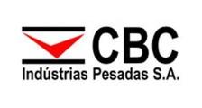 CBC - Indústrias Pesadas logo
